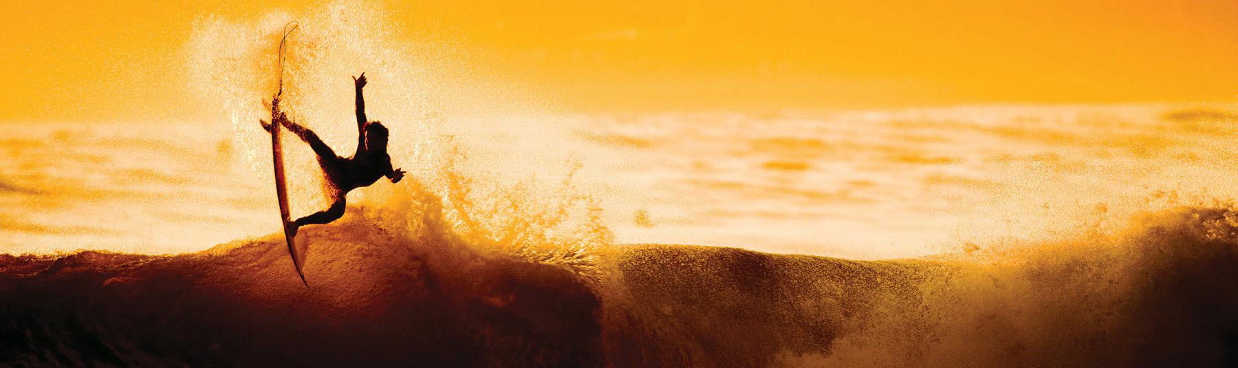Surf-Tool