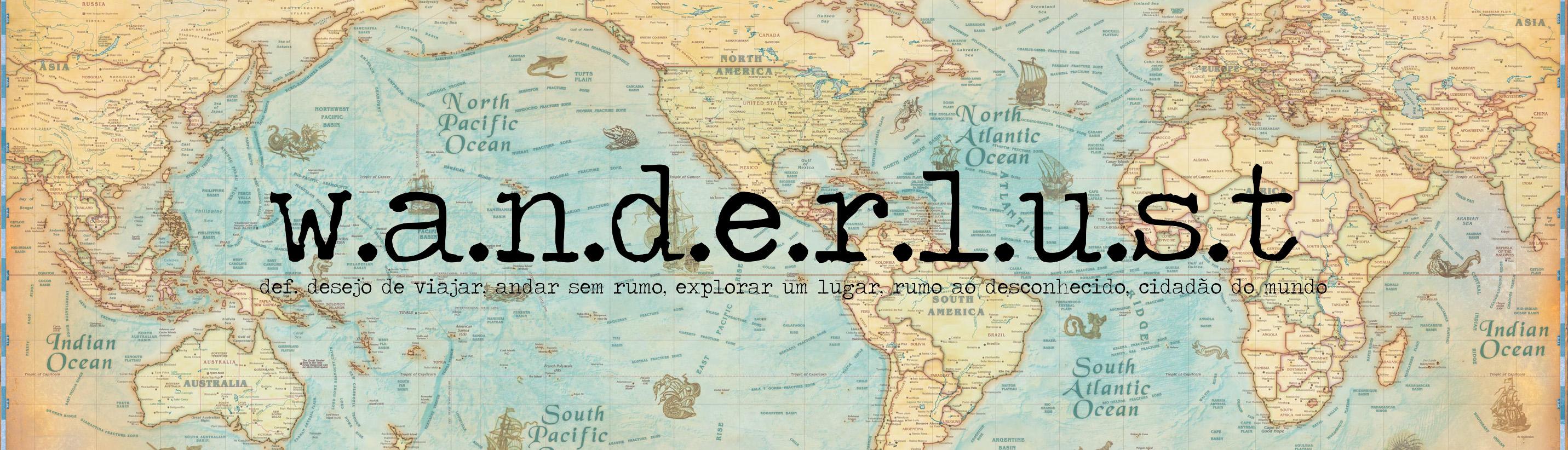 Slider-2