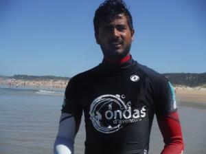 Surf-002
