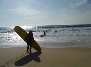 Surf-005