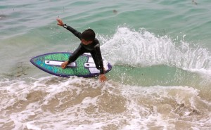 Surf-013